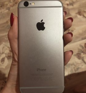 Айфон 6 64 gb