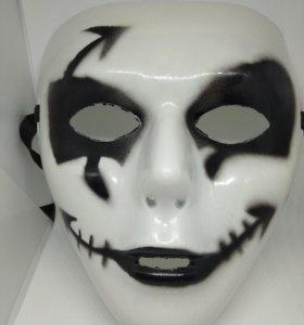 Праздники косплей Хэллоуин ужасные