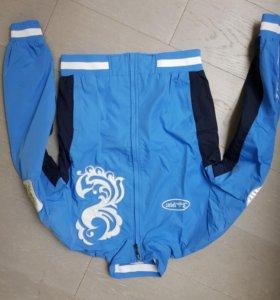 Ветровка Bosco sport