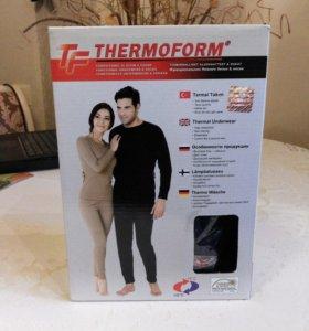 Термобельё