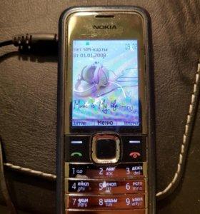 Nokia телефоны