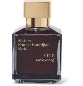 Parfume Maison Francis Kurkdjian Oud Satin Mood