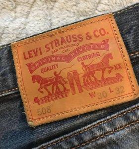 Джинсы 👖 Levi's