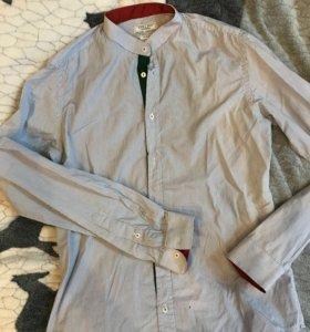 Рубашка 👔 Zara