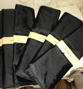 Чехлы для чемоданов Samsonite (оригинал, новые)