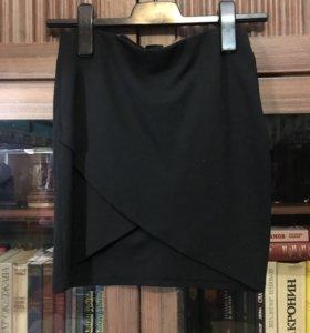 Пакет вещей( платья и юбки)