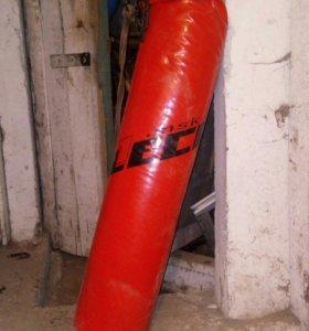 Мешок для Кик-бксинга 35 кг
