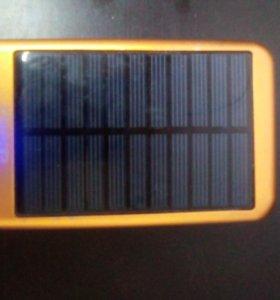 Dexp solar 10