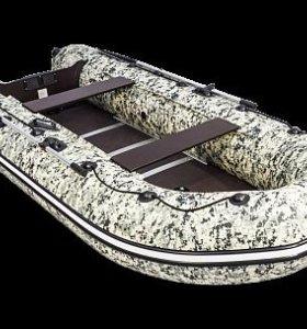 Лодки ПВХ Ривьера весь ассортимент. Подарки всем.