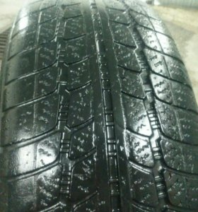 SUNNY SNOWMASTER 225/60R18