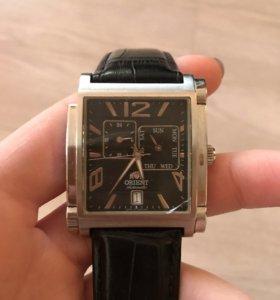 Часы фирменные оригинал