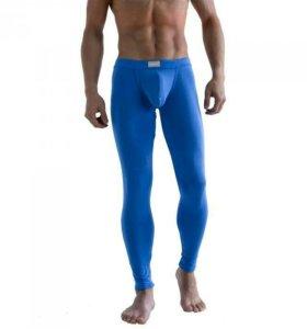 Нижнее белье, нижние штаны