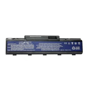 Аккумулятор для eMachines E525 (11,1V 5200mAh)