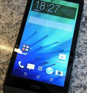 Смартфон HTC Desire 510