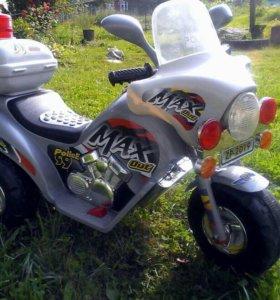 Велосипед(новый)мопед детский,самокат