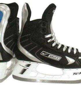 Хоккейные коньки Bauer Flexlite 14