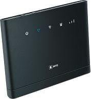 Новый МТС интернет комплект 3G 4G LTE wiFi 834f