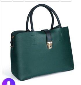 🌺 Новая 🌺 Шикарная сумка ! 👍