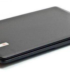 Ноутбук Packard Bell P5WS0