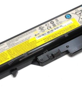 Аккумулятор Lenovo G565