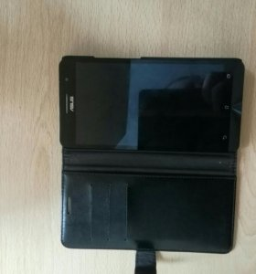 Телефон Asus zenfon6