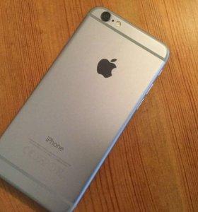 iPhone 6/64