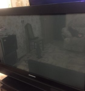 Телевизор 42'