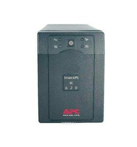 Smart UPS 620