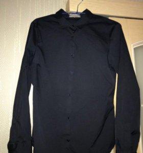 Блуза новая Zara