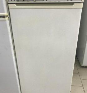 Холодильник Б/У Stinol 232 Q