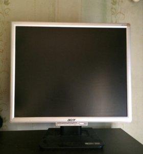 Монитор Acer AL1916N