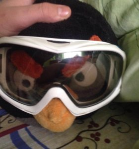 Для лыж