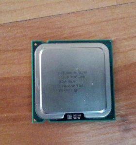 Intel e6300