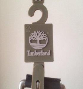 Ремень Timberland 36 р-р