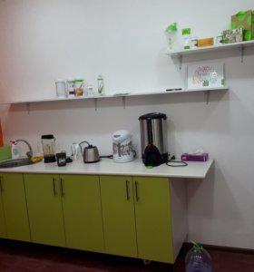 Кухня, кухонная мебель. Самовывоз