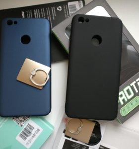Чехлы стекла Xiaomi iPhone