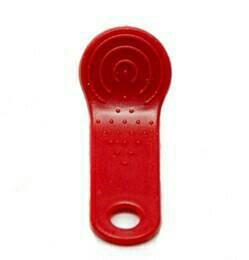 Универсальный ключ для домофона