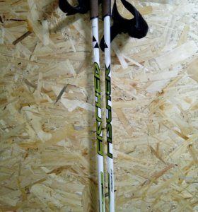 Лыжные палки Fisher