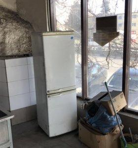 Распродажа холодильников