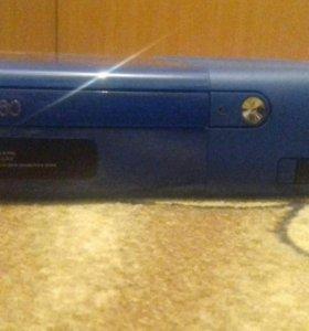 Xbox 360 E. В отличном состоянии .