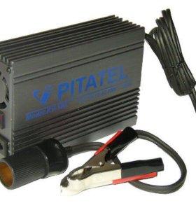 Адаптер питания Pitatel KV-300 12/220V 300W
