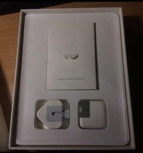Айпад Apple GPS на 32 гб