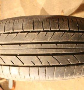 Bridgestone Potenza R18 1 шт