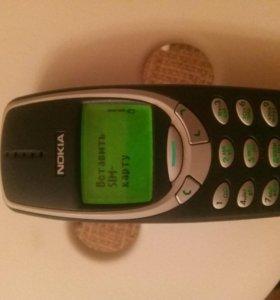 Нокия 3310