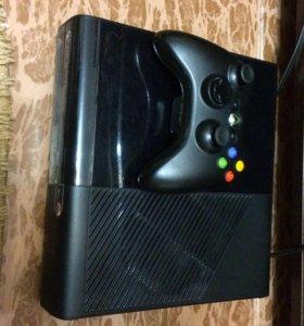 Xbox 360 250Gb торг