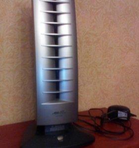 Очиститель- ионизатор воздуха AIC XJ-1100