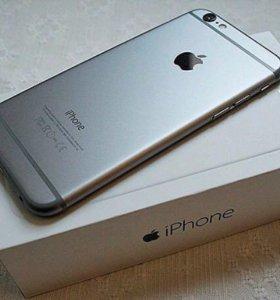 iPhone 6s 64 g