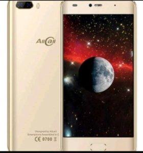 Rio Allcall 3G