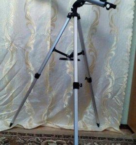 Продаю астрономический телескоп модель Т60700