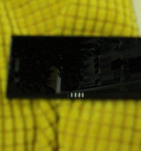 Телефон Sony XA1
